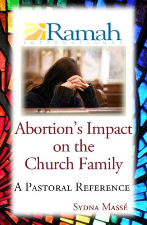 Abortion's Impact on the Church Family