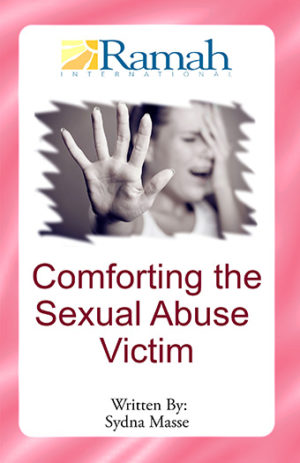 Sexual Abuse and Abortion
