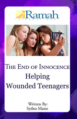 Helping Teenagers with Abortion
